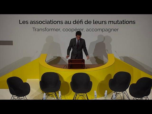 Vidéo Prononciation de Attal en Français