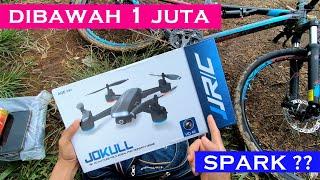 JJRC H86 JOKULL Drone Murah Kamera Bagus