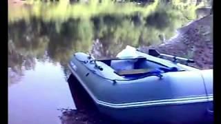 Рыбалка на реке татарка красноярского края