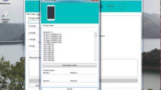 OPPO Network Unlock Tool A3s, F7, F9, F9 Pro, R11, R11s, R15 Pro