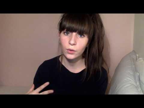 Jeune femme cherche homme désespérément
