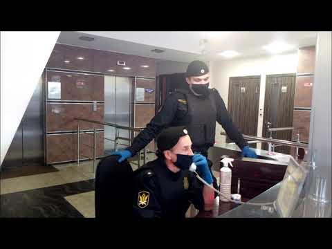 Беспредел судебных приставов Вихарев А С  не принял депутатский запрос юрист Вадим Видякин