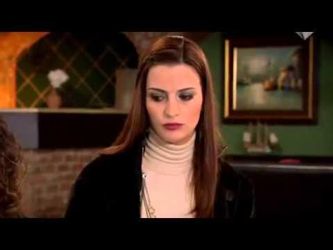 مسلسل وادي الذئاب الجزء 5 - الحلقة 46