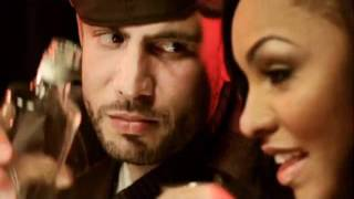 "DJ Drama feat. Fabolous, Wiz Khalifa & Roscoe Dash ""Oh My"" [OFFICIAL VIDEO] (New May 27th 2011)"