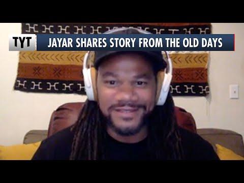 What If Jayar Had LEFT TYT?!