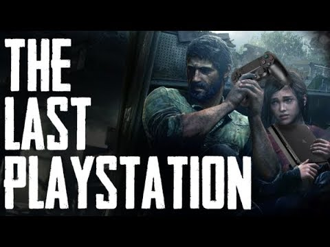 PlayStation 5 Will Be the Last Console - Inside Gaming Daily