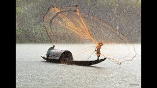 Монофиламентная нить для рыбалки