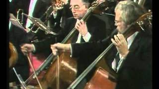 Requiem - Mozart by Solti (1991)