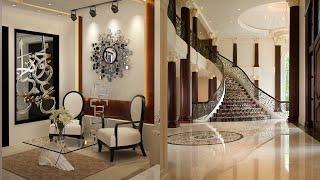 Beautiful Foyer Design Ideas 2020