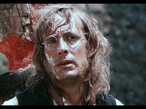 В поисках капитана Гранта 3 серия (1985) видео