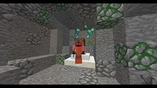 minecraft jail break looting secret chambers 6 - 免费在线