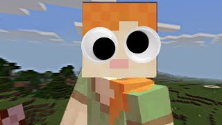I'm the Last Person in the World to Play Minecraft