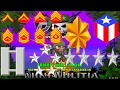 How to hack mini militia all awards+unlimited battle points latest hack