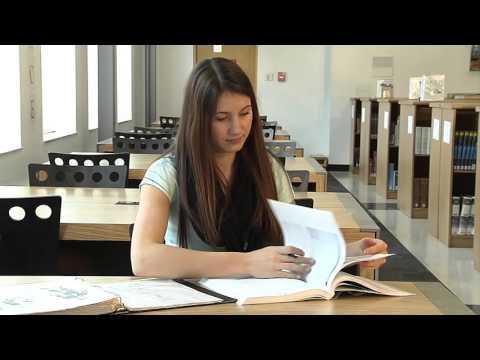 DEC   Arts, lettres et communication - Création et médias