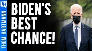 Is Biden's Best Opportunity Right Now? (w/ Ro Khanna)