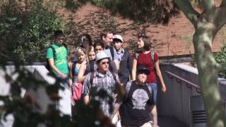 ASU - Arizona State University