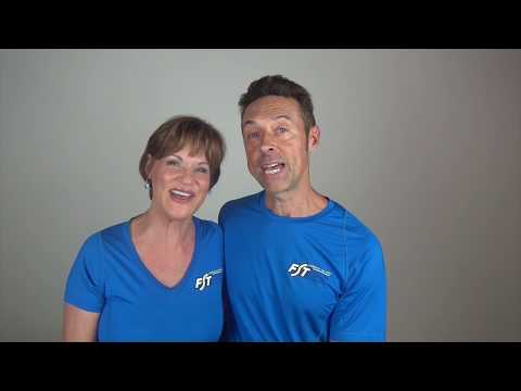 What is Fascial Stretch Therapy™ (aka FST™)? [for general public ...