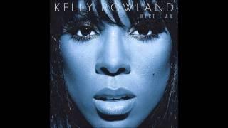 Kelly Rowland Ft Big Sean-Lay It On Me