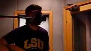 "Eric Church ""How Bout You"" (Studio Version) - video by Trevor George"