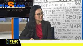 Ông Nguyễn Công Nguyên - Giám đốc phân tích & đầu tư CTCP CK BETA   FBNC
