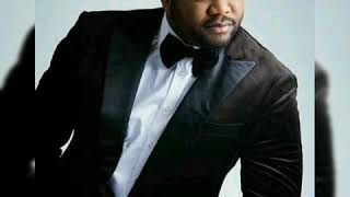 Moïse Mbiye   Tango Na Ye (paroles Et Traduction FR)