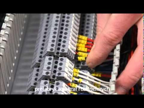 Prepaid licznik energii elektrycznej