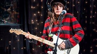 Courtney Barnett - Depreston (Live on KEXP)