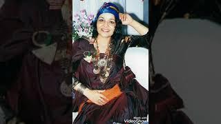 Tallit Original version Zohra Lajnef منك مريض ارياف زهرة الاجنف