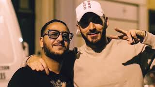LACRIM   Karim B (Audio Officiel)   EXCLU 2019