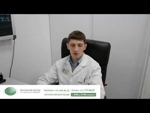 Отзывы лечение простатита аппаратом