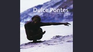 Dulce Pontes Ondeia Music