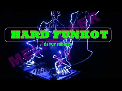 mp4 House Musik Funkot, download House Musik Funkot video klip House Musik Funkot