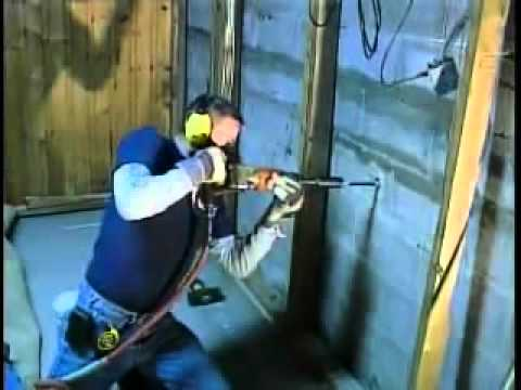 Advanced Basement Systems on the News
