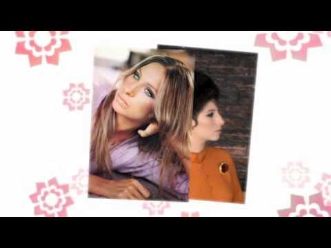 Two People Lyrics – Barbra Streisand