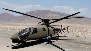 Чудеса XXI Века! Чудо техники Вертолеты! National Geographic
