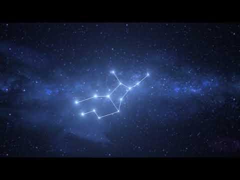 salquial's Video 163918020665 LlBuMfmYv8M