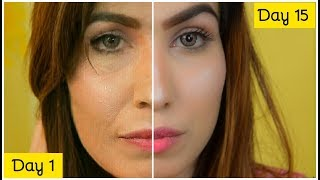 My Secret To Look 10 Years Younger than Your Age, Get Flawless, Bright & Glowing Skin