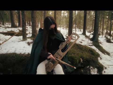 Medieval ⁄Norse Music Video