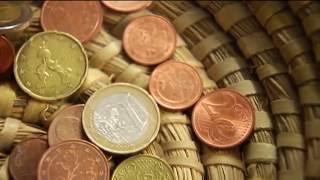 Steuertipp: Steuern auf Trinkgelder?