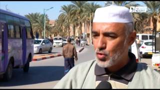 preview picture of video 'Ghardaia .. Le chaînon manquant P3 / غرداية .. الحلقة المفقودة ج3'