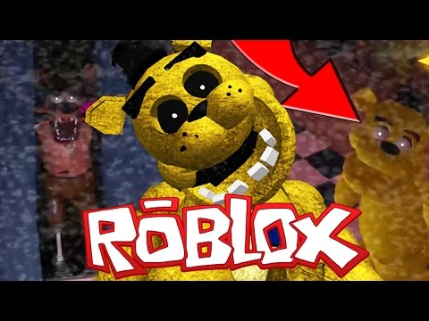 SECRET CHARACTERS IN THE KITCHEN REVEALED || ROBLOX Animatronics Awakened (Five Nights at Freddys)