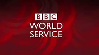 BBC World Service Radio