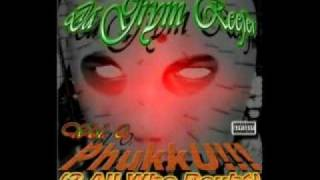 No 1 Ridez 4 Free ~ Da Grym Reefer