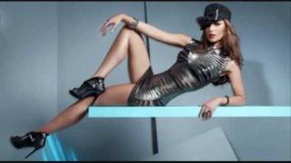 Cheryl Cole - Square One [New DEMO 2010]