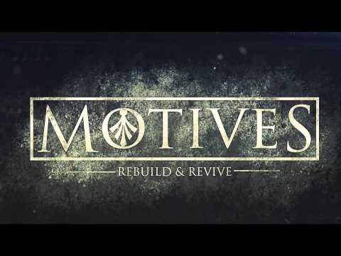 Faded Grey - Neglect (Formerly Motives)