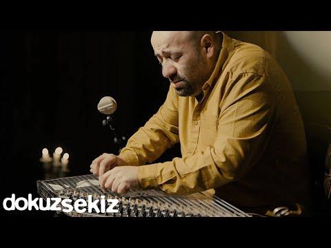 Aytaç Doğan - Bir Kızıl Goncaya Benzer Dudağın (Live) (Official Video) Sözleri