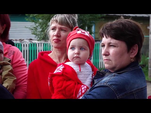 Регион готовится к приезду Владимира Путина