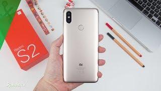 Xiaomi Redmi S2, review: DOBLE CÁMARA para todos los bolsillos