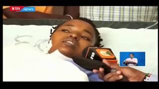 mshukiwa-aliyemdunga-kisu-mpenzi-wake-afikishwa-katika-mahakama-ya-kilifi