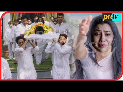 SHOCKING !! Pragya Ki Hogi MAUT Goli Lagne Se | Kumkum